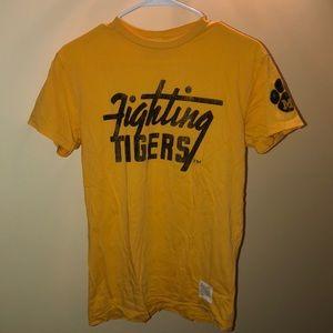 University of Missouri T-shirt
